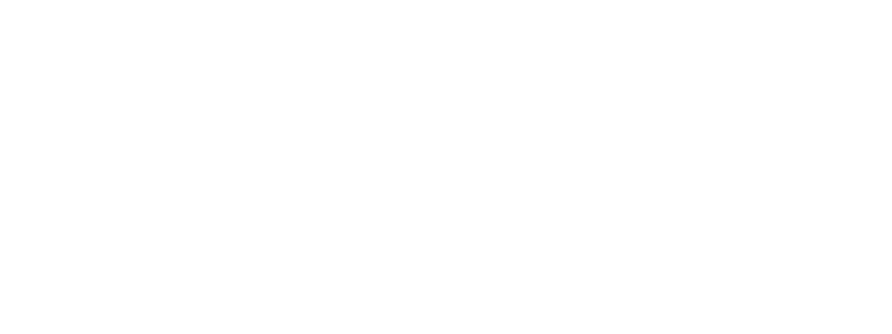 The Howard & McKay Group Logo