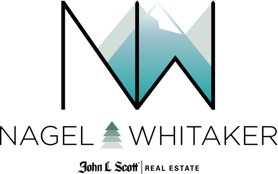 NW Rogue real estate logo