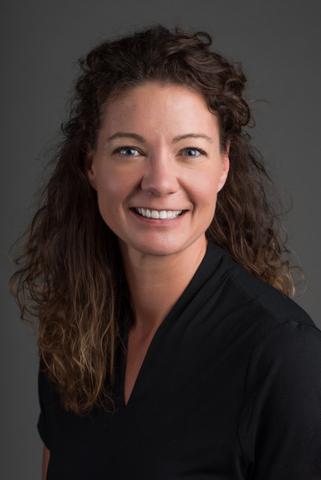Michelle Welch