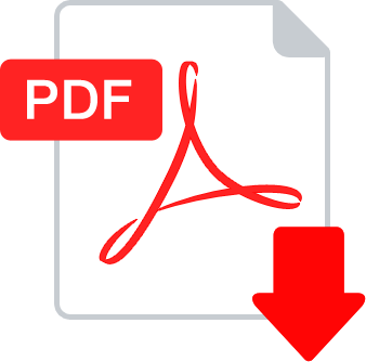Reasons to List in the Spring.pdf