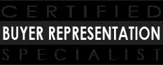 Buyer-Representation
