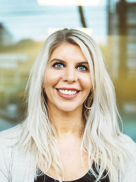 Catie Conners | John L. Scott Renton Office | Sales Manager