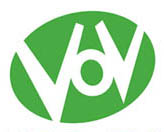 Voice of Vashon Logo