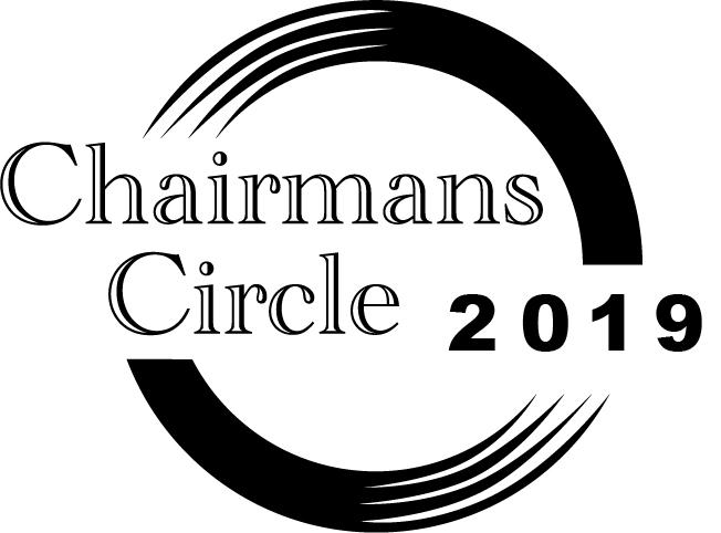 John L Scott Chairmans CircleAward