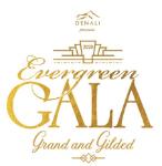 Evergreen Gala