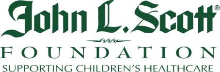 John L Scott Foundation