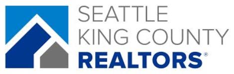 Seattle King County Realtors