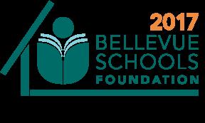 2017 Bellevue Schools Foundation Honor Roll Realtor