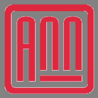 Ann Pierson logo