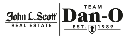 Dan-O logo