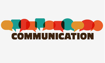 Ongoing Communication
