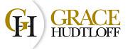 Grace Huddtloff Logo