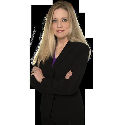 Lisa Zufelt
