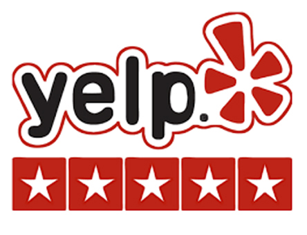 Josh Hall Yelp Reviews