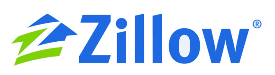 Josh Hall Zillow Reviews