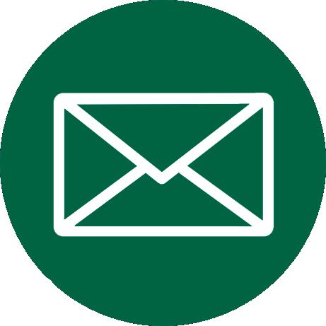 Email Judith Foltz