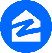 Zillow Page