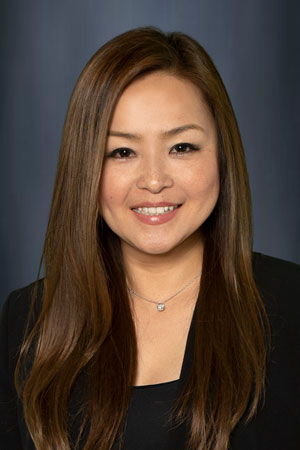 Yoko McGrath