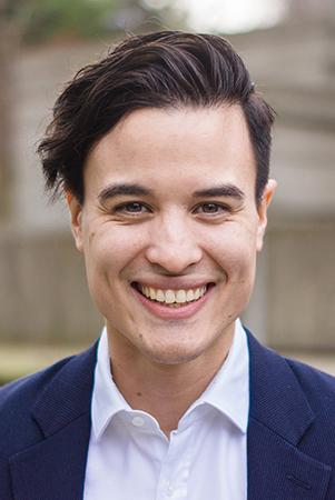 Esteban Rivera