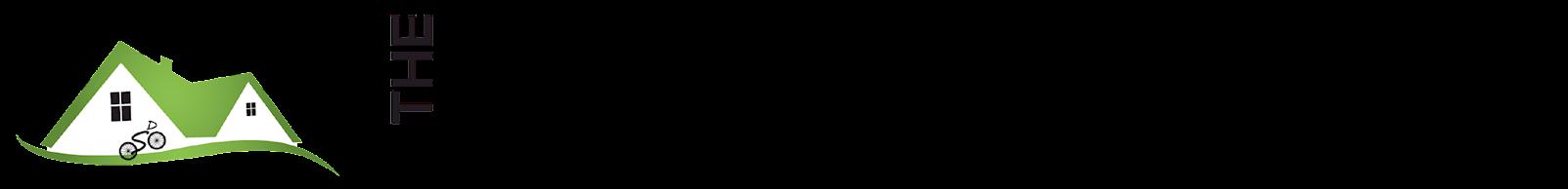 debrun team logo