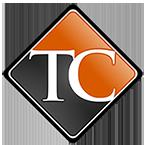 Todd Crawford Logo