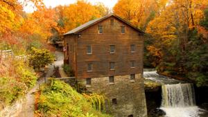 Mill Creek Events