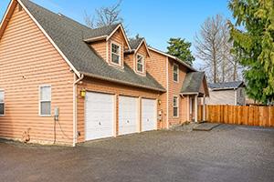 Property sold by Mindy Hibbard - John L. Scott