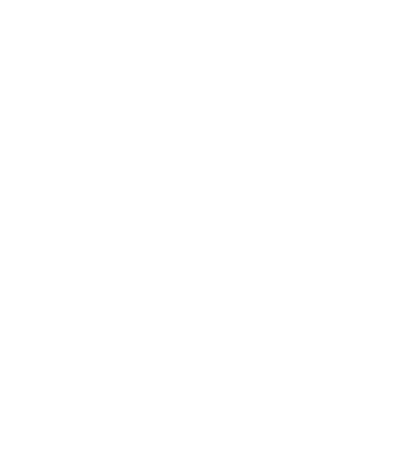 Top One Percent Agent