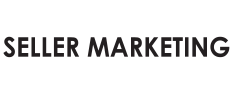 Certified Seller Marketing Specialist
