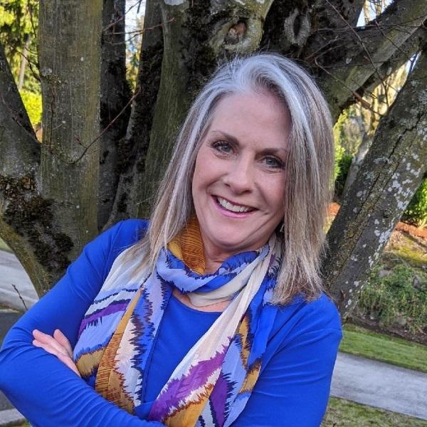 Joan Mezzanatto