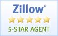 5-Star Agent