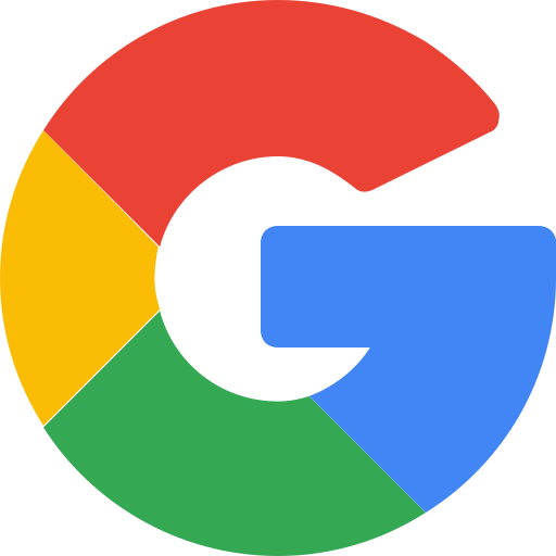 Google Business: Nicolle Henderson REALTOR