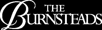 Burnstead construction logo