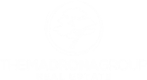 the madrona group