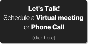 Schedule Virtual Meeting or Phone Call